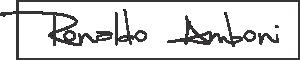 logotipo_82